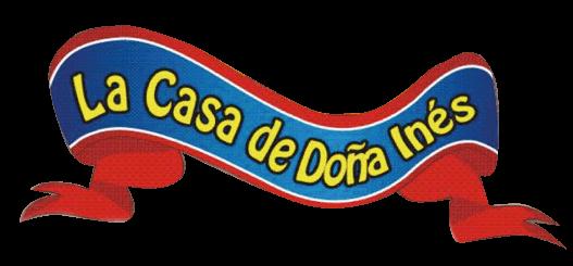 La Casa de Doña Inés
